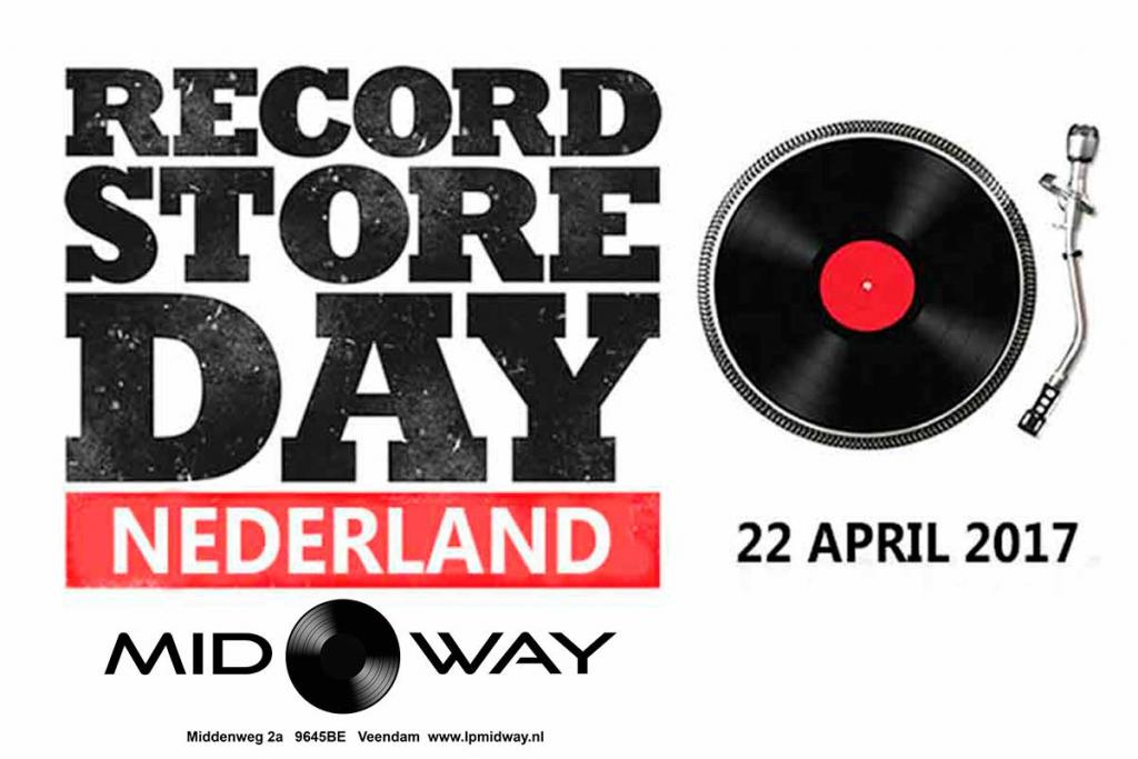 Vinyl-Shop-Lp-Midway-Record-Store-Day-1.jpg