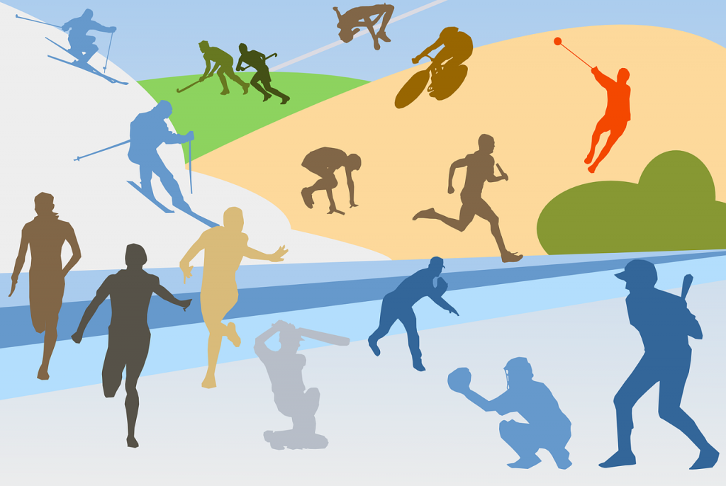 OpenClipart-Vectors sports-150518_1280.png